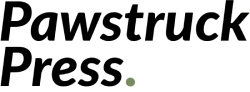 Pawstruck Press